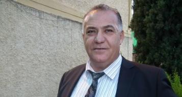علي سلام يدعو نتنياهو لزيارة الناصرة والاخير يعد بالدعم..