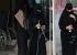 سعودية تطرد والدتها من المنزل بسبب زوجها!
