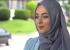 فلسطينية تفوز بلقب الطالبة الأكثر أناقة في أمريكا