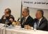 دعوة لصياغة العلاقات الفلسطينية مع إيران بعد الاتفاق النووي