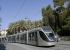 تل أبيب: اصحاب المصالح يعارضون مشروع القطار الخفيف