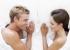 7 نصائح للحصول على علاقة جنسية أكثر تناغماً وحميمية
