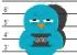 مركز أمان لتويتر للحماية من المضايقات