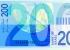 إسرائيل تطرح ورقة نقدية جديدة بقيمة 200 شيكل