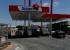 بعد اسرائيل..تراجع أسعار البنزين في فلسطين لأول مرة منذ 5 شهور