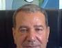 نتنياهو في قبرص.. فتش عن «الغاز» !!