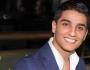 انتقادات لاذعة لحفل محبوب العرب محمد عساف في قرطاج