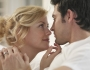 5 أطعمة تحفز الرغبة الجنسية لدى الزوجين