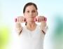 كيف تتخلص من آلام العضلات بعد ممارسة الرياضة