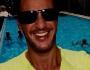 بلاغ يدعو إلى حبس الفنان خالد أبو النجا