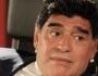 مارادونا: سأعود لفعل كل شيء من أجل الفيفا