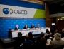 منظمة OECD  تمتدح الخطوات التي اتخذتها وزارة الاقتصاد والحكومة لتحسين تشغيل العرب في اسرائيل