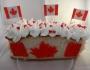 التسهيلات على الاستيراد من كندا ستؤدي الى خفض أسعار العديد من المنتجات الغذائيّة