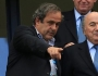 8 مرشحين محتملين لرئاسة الفيفا