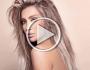 هالة عجم تُقدّم مايا دياب بلوك Nude على غلاف ألبومها
