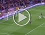مريم تنافس ميسي ورونالدو ونيمار على لقب أفضل هدف في أوروبا