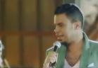 أحمد معوض - جبت أخري