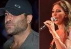 وائل كفوري يرفض الغناء مع اليسا على المسرح
