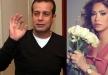اليوم: النطق بالحكم في قضية سبّ شيرين للفنان شريف منير