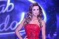 Arab idol 3 - الحلقة 14