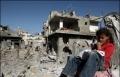 اليوم: الأورومتوسطي يعلن عن نتائج أول تحقيق شامل في الحرب الأخيرة على غزة