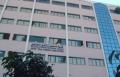 500 طالبة ثاني عشر متفوقة في الدولة تحت رعاية اكاديمية في كلية سخنين لتاهيل المعلمين