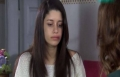 المسلسل اللبناني اخترب الحي - الحلقة 121 بجودة عالية