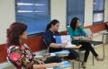 يوم دراسي:دور المسؤولات عن منع التحرّش الجنسيّ في السلطات المحليّة العربيّة