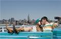 افضل عشر معالم سياحية في مدينة نيويورك