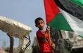رسميا: السويد اول دولة اوروبية تعترف بدولة فلسطين