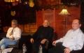القدس: افتتاح لقاء الادب الفلسطيني في المكتبة الوطنية