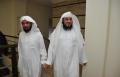 سلمان العودة يؤكد نبأ اعتقال محمد العريفي