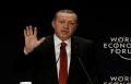 ايران تتهم تركيا بإطالة أمد الحرب في سوريا