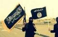 هل وقعت جبهة النصرة في فخ داعش؟