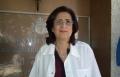 امال شليان تؤكد لـبكرا: الاكتشاف المبكر لسرطان الثدي يساعد على الشفاء من المرض بنسبة 95%
