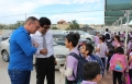 جولة في المدارس : بلدية باقة تجند 20 مليون شيكل من وزارة المعارف