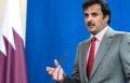 قطر: الأمير يواجه أسئلة تمويل الإرهاب في بريطانيا