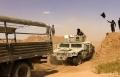 استخبارات ألمانيا: داعش ما زال يشكل خطرا