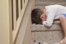 تقرير: اسرائيل متفوقة عالميًا في نسبة الأولاد الفقراء !
