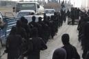 استطلاع مرعب: تعاطف واسع مع داعش بين شباب بريطانيا