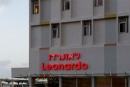 ارتفاع 20% في سعر المبيت ليلة واحدة في فنادق تل أبيب