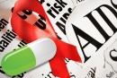 ابتكار دواء للوقاية من مرض نقص المناعة