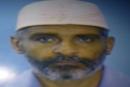 ترشيحا : الحاج احمد سعيد محمود في ذمة الله