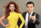 Arab Idol: وائل جسار بدل مريام فارس والسبب؟!Arab Idol: وائل جسار بدل مريام فارس والسبب؟!
