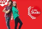 coke studio 3 - الحلقة 6