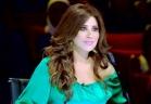 نجوى كرم: Arabs Got Talent القادم قد يكون الأخير لي