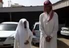 الشاب الأطول في السعودية بـ220 سم