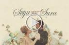 مسلسل سعيد وشورى 2 - الحلقة 5 مترجم للعربية بجودة عالية