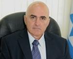 دعوى قضائية ضد يعقوب زوهر تطالبه 500 ألف شيكل لمجلس طرعان
