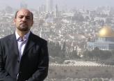 غنايم يثير موضوع إخراج الحركة الإسلامية خارج القانون في الكنيست